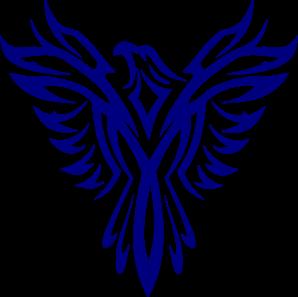 Dottke Logo